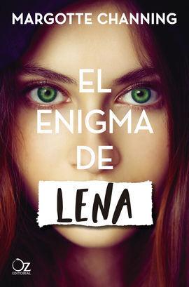 ENIGMA DE LENA, EL