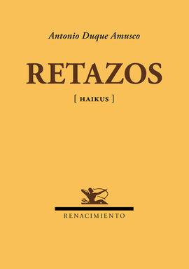 RETAZOS