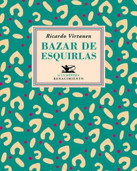 BAZAR DE ESQUIRLAS