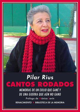 CANTOS RODADOS