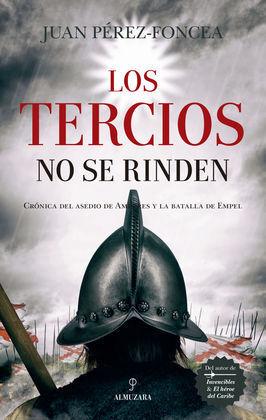TERCIOS NO SE RINDEN, LOS