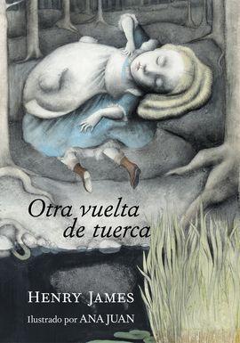 OTRA VUELTA DE TUERCA