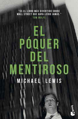 EL PÓQUER DEL MENTIROSO