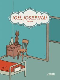 IOH, JOSEFINA!