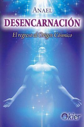DESENCARNACION