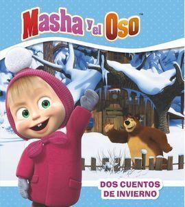 DOS CUENT. INV. MASHA Y