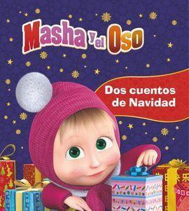 DOS CUENTOS NAV.MASHA