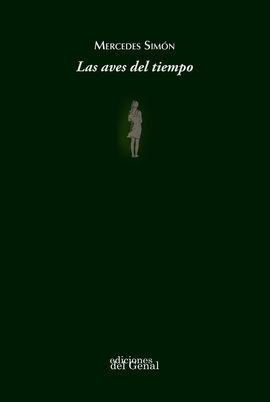 LAS AVES DEL TIEMPO
