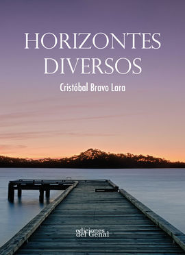 HORIZONTES DIVERSOS