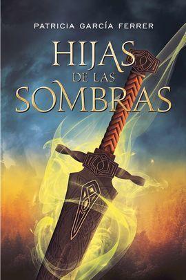 HIJAS DE LAS SOMBRAS