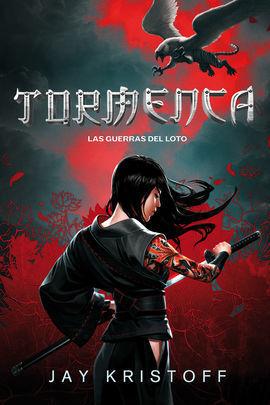 TORMENTA (NUEVA EDICION)