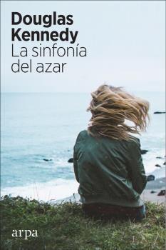 LA SINFONIA DEL AZAR