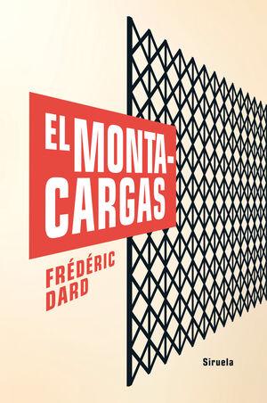 MONTACARGAS, EL