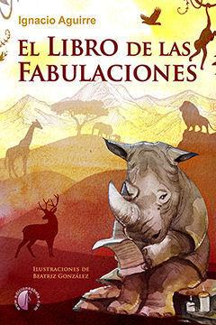 EL LIBRO DE LAS FABULACIONES