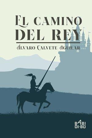 CAMINO DEL REY,EL