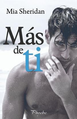 MAS DE TI