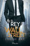 EL REY DE WALL STREET