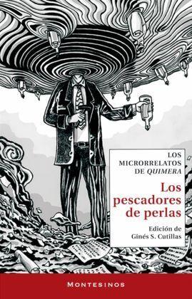 PESCADORES DE PERLAS,LOS
