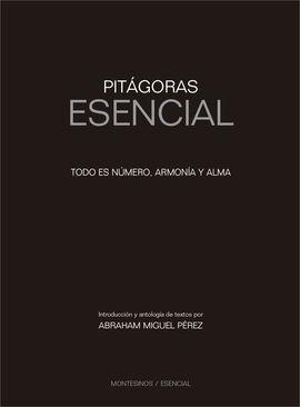PITÁGORAS ESENCIAL