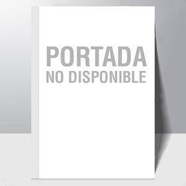 POL¡TICA 4.0 PARA MILLENIALS