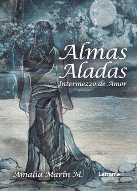 ALMAS ALADAS. INTERMEZZO DE AMOR