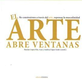 EL ARTE ABRE VENTANAS