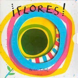 IFLORES!