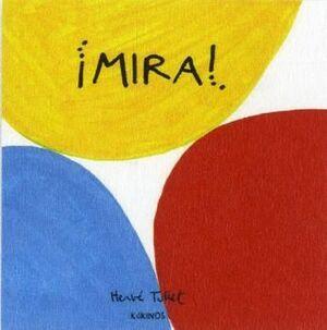 MIRA!