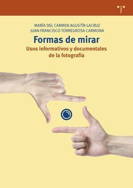 FORMAS DE MIRAR