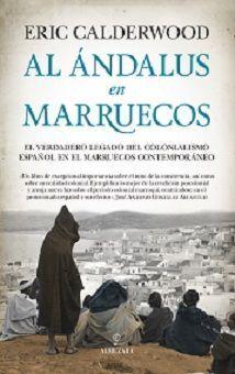 AL ÁNDALUS EN MARRUECOS