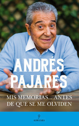 ANDRES PAJARES