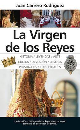 VIRGEN DE LOS REYES, LA