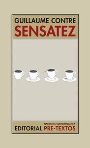 SENSATEZ