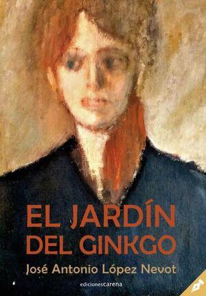 EL JARDIN DEL GINKGO
