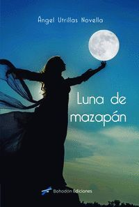 LUNA DE MAZAPÁN