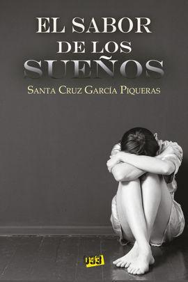 SABOR DE LOS SUEÑOS, EL