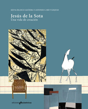 JESUS DE LA SOTA