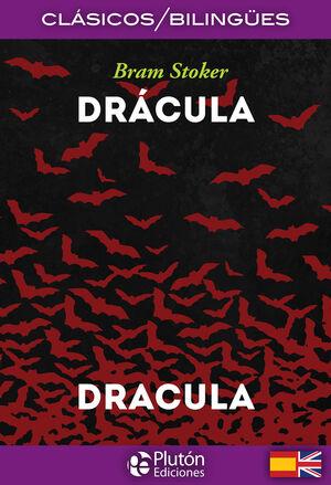 DRÁCULA / DRACULA