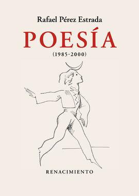 POESIA (1985-2000)