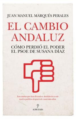 CAMBIO ANDALUZ, EL