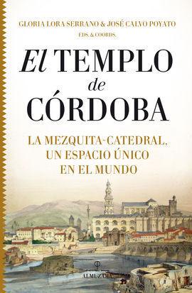 TEMPLO DE CORDOBA, EL
