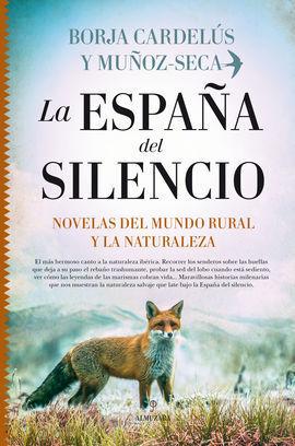 ESPAÑA DEL SILENCIO