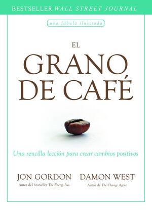 GRANO DE CAFE, EL
