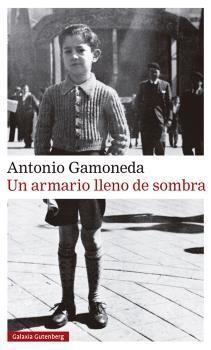 ARMARIO LLENO DE SOMBRA, UN