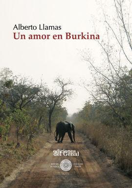 UN AMOR EN BURKINA