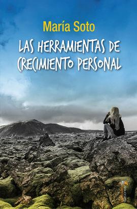 LAS HERRAMIENTAS DE CRECIMIENTO PERSONAL