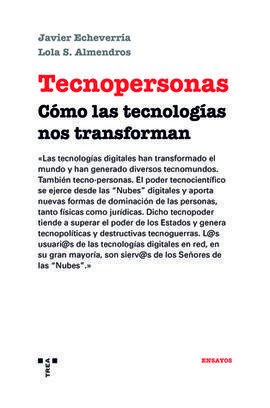 TECNOPERSONAS