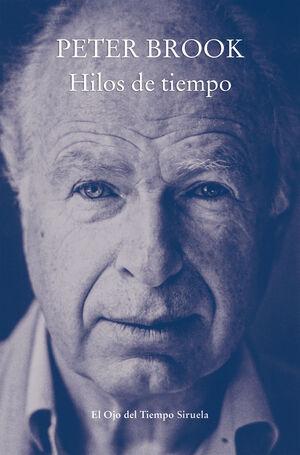 HILOS DE TIEMPO