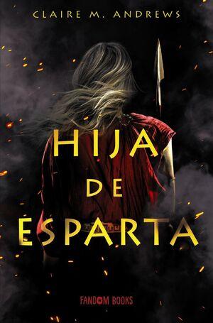 HIJA DE ESPARTA