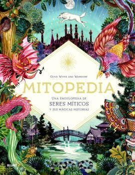 MITOPEDIA